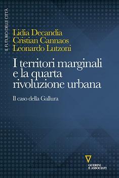 I territori marginali e la quarta rivoluzione urbana