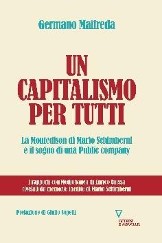 Un capitalismo per tutti