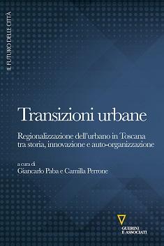 Transizioni urbane-0