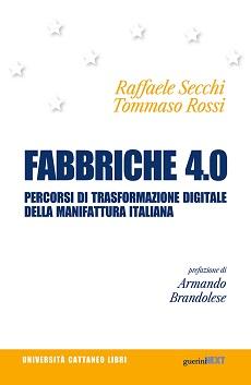 FABBRICHE 4.0-0