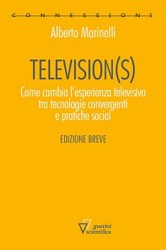 Television(s)-0