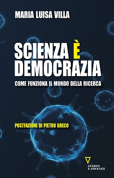 Scienza è democrazia-0