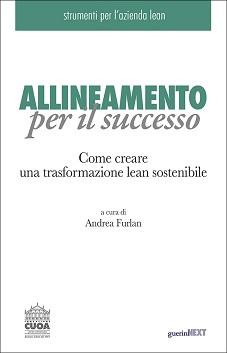 Allineamento per il successo
