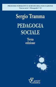 pedagogia sociale terza edizione