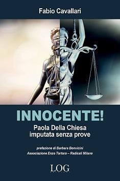 Innocente!