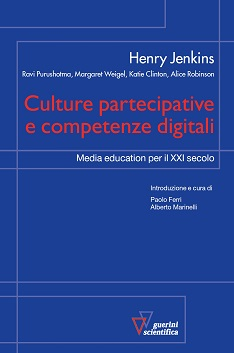 Culture partecipative e competenze digitali