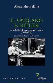 Vaticano e Hitler