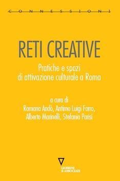 Reti creative