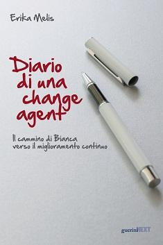 Diario di una change agent