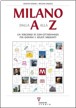 Milano dalla A alla Z