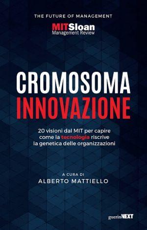 Cromosoma innovazione