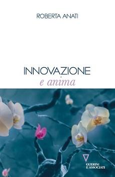 Innovazione e anima