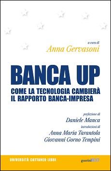 Banca up