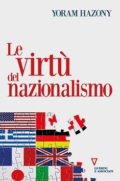 Virtù del nazionalismo