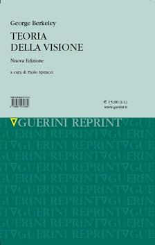 Teoria della visione NE