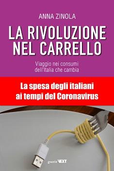 Rivoluzione nel carrello_coronavirus