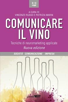 Comunicare il vino NE