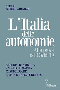 Italia delle autonomie