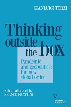 Thinking outside the box_english