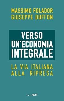 Verso un'economia integrale