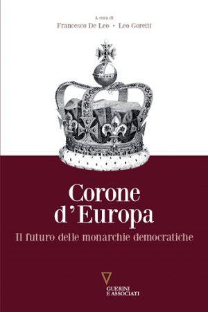 Corone d'Europa