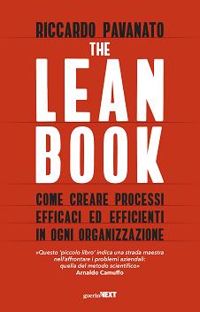 The Lean Book