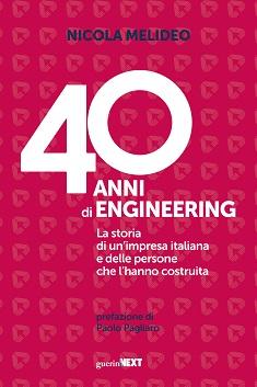 40 anni di Engineering