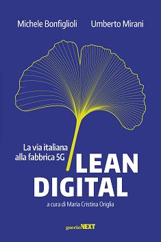 Lean digital