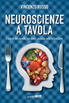 Neuroscienze a tavola