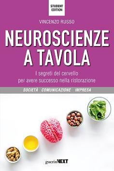 Neuroscienze a tavola - STUDENT EDITION